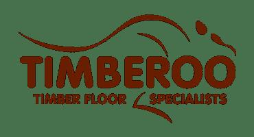 Timberoo Flooring