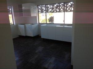 New Laundry - Sunshine Coast