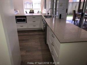 Kitchen Design - Sunshine Coast Kitchens