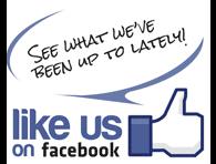 Kitchens Sunshine Coast on Facebook