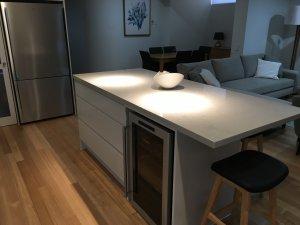 All About Kitchens Sunshine Coast