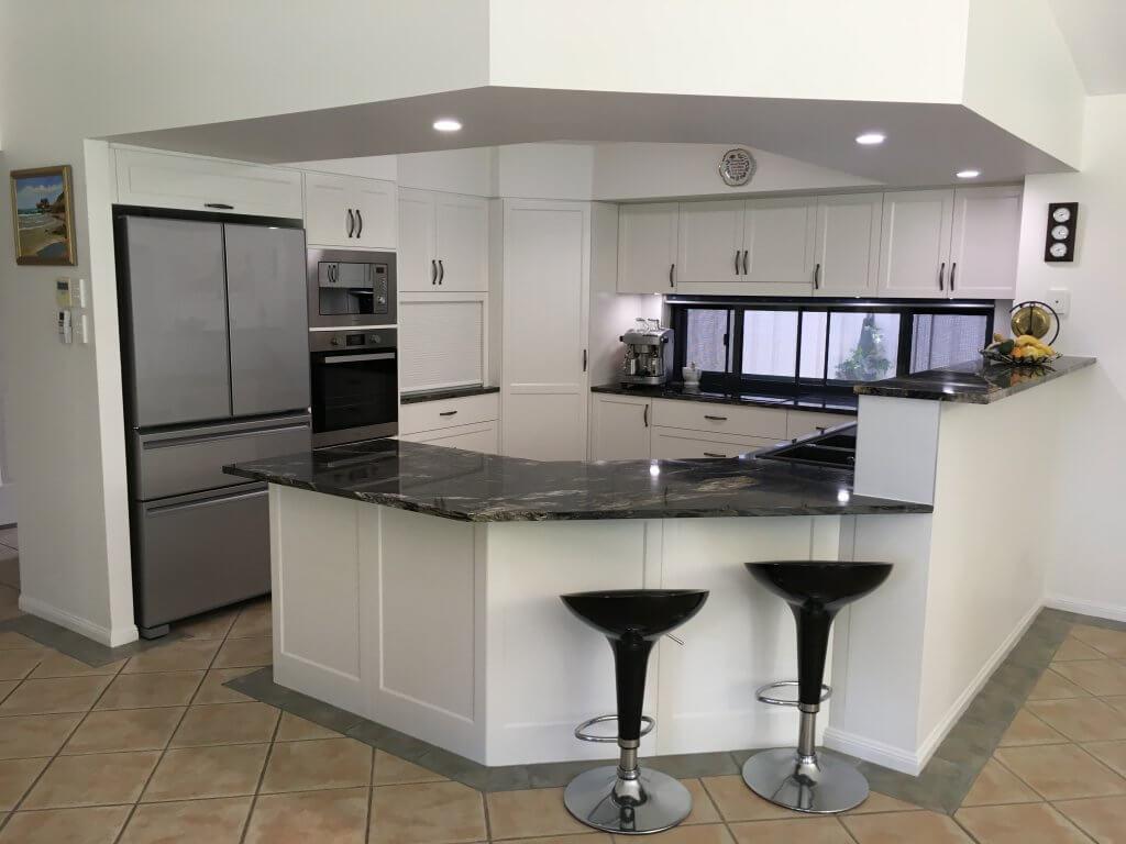 Kitchens-Sunshine-Coast-2