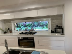 Sunshine Coast Kitchens - Design and Installation