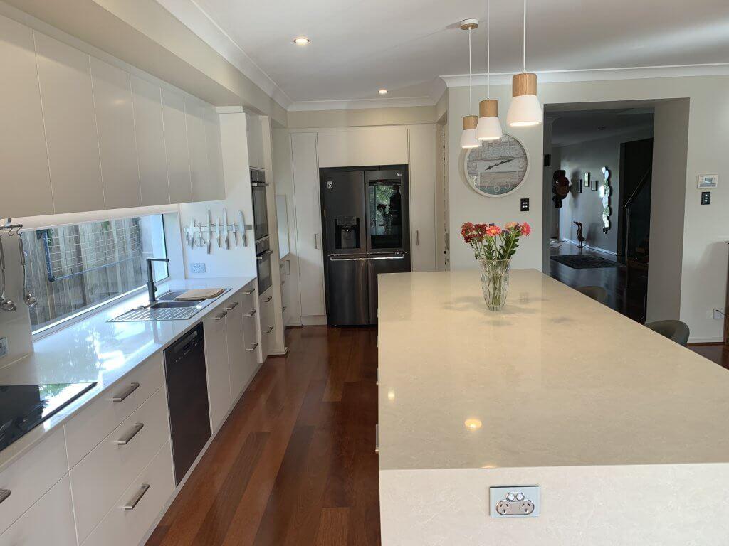 Kitchen Experts on the Sunshine Coast