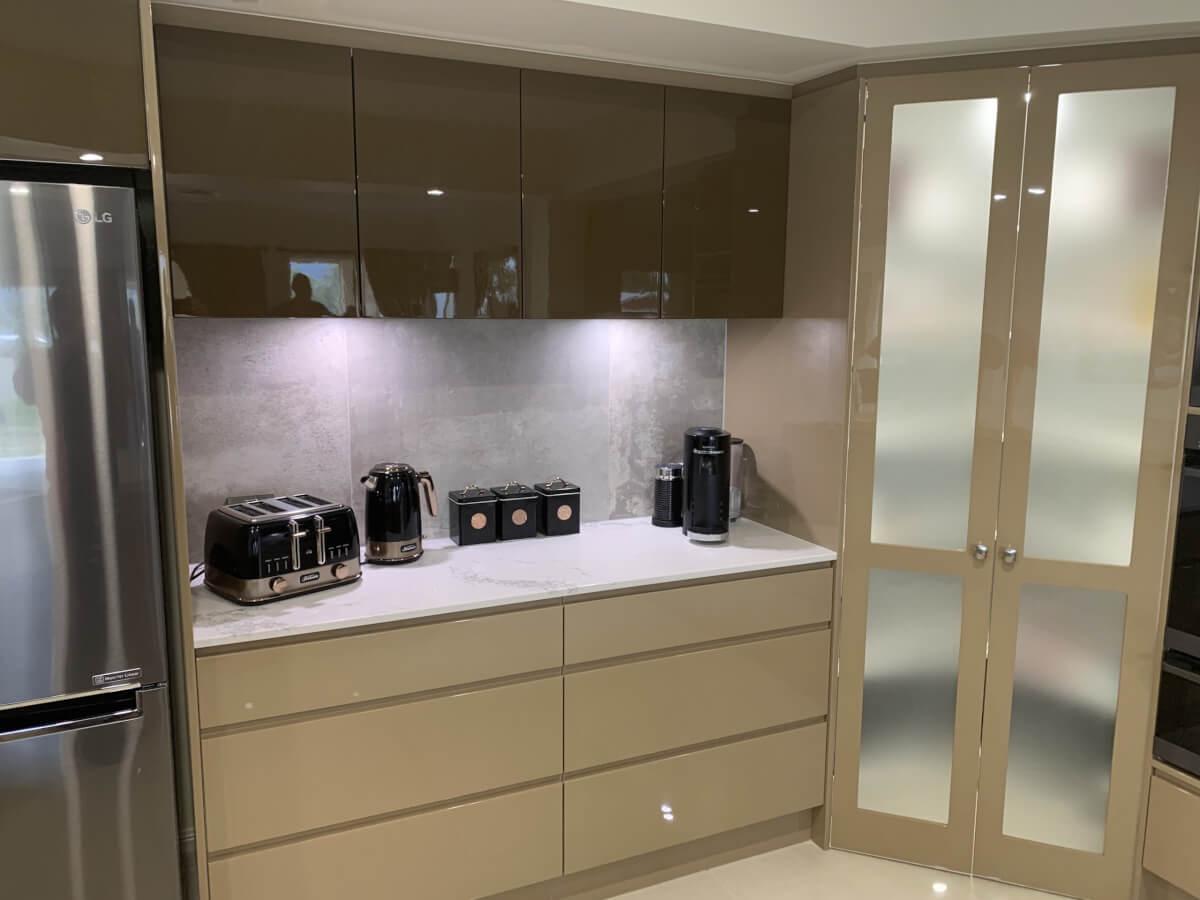 Kitchen Appliances - Sunshine Coast