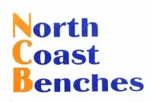 Northcoast Benches Logo
