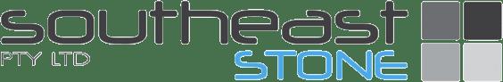 Southeast Stone Logo