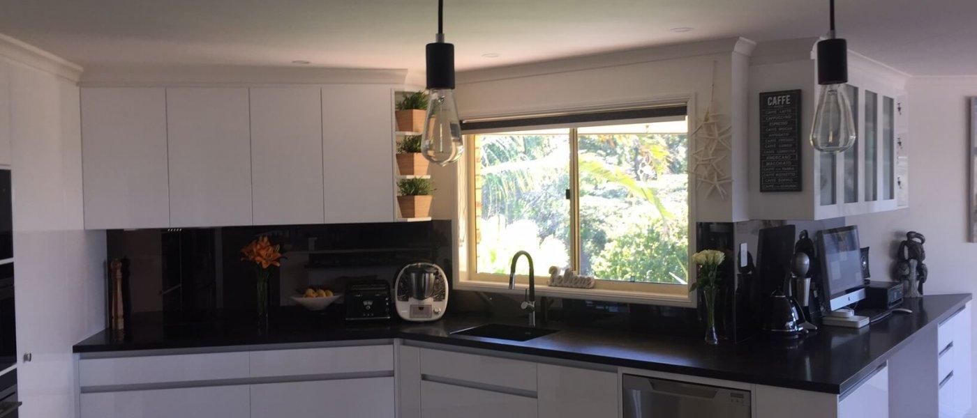 IMG_1232-002-Fenton-Kitchen