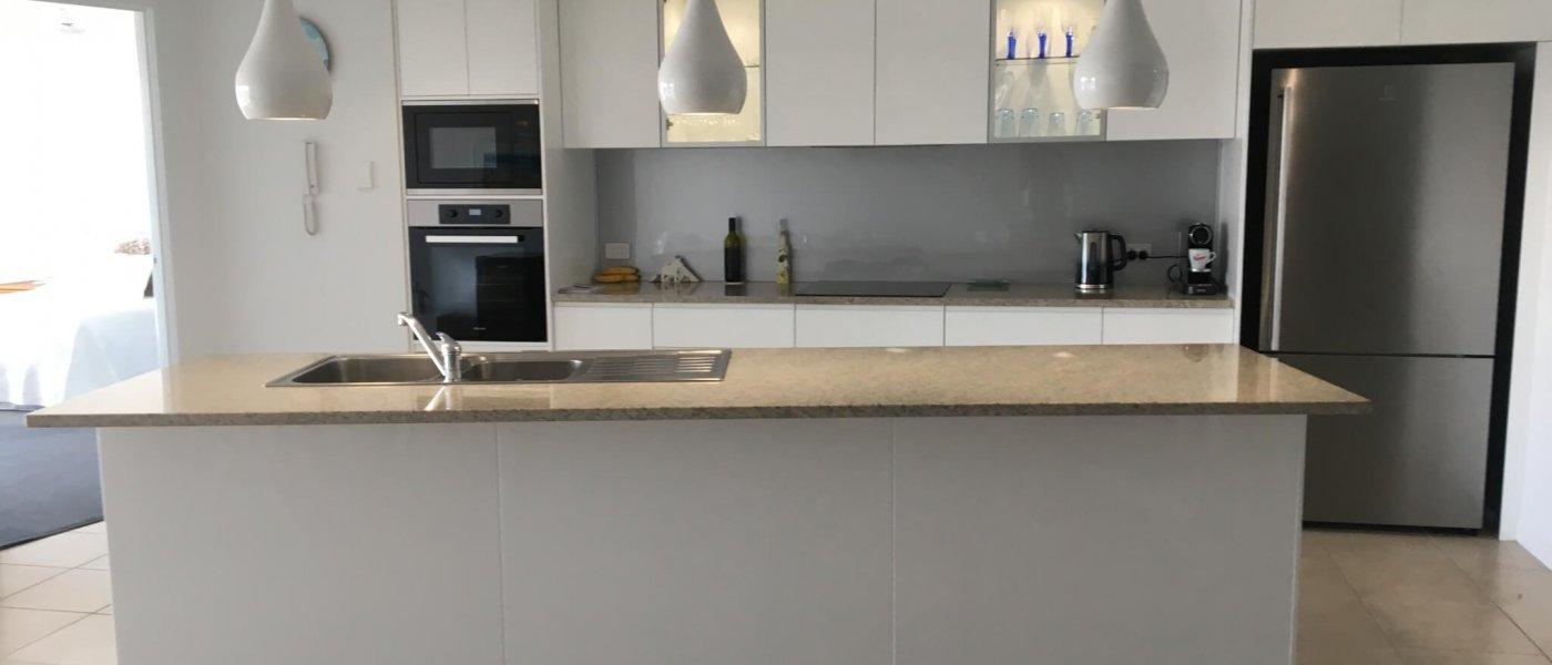 Kitchen-Renovation-Sunshine-Coast.JPG