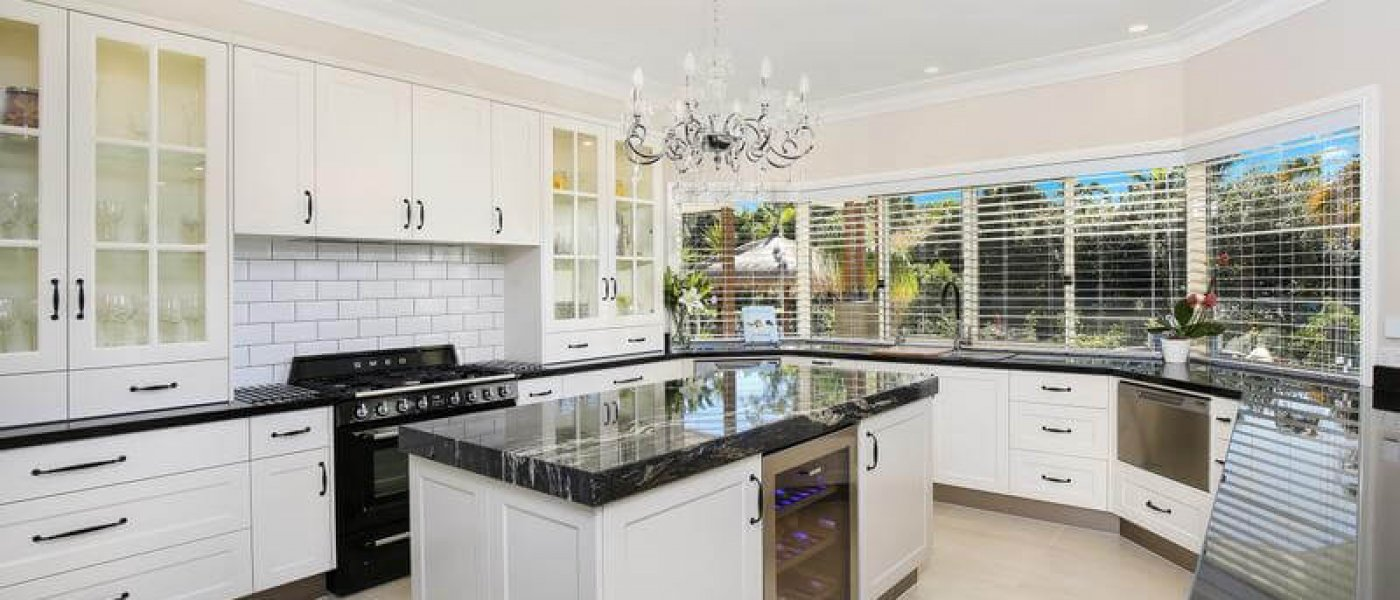 Wilkins-kitchen-1