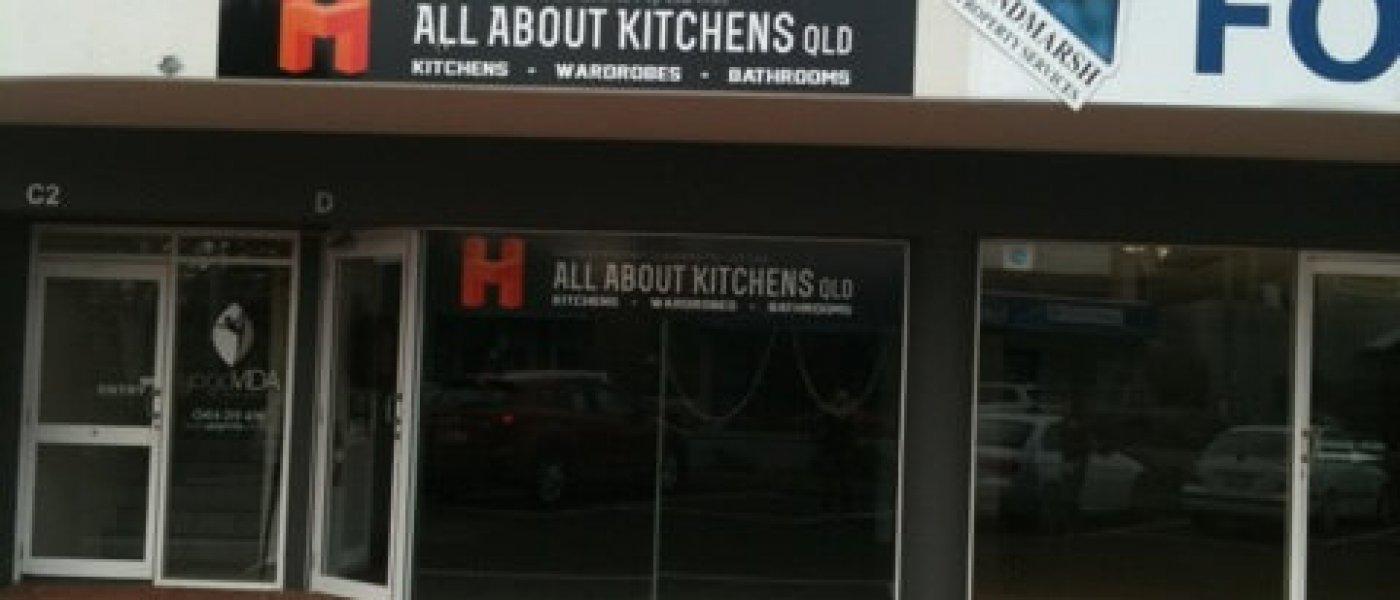 kitchen-showroom-sunshine-coast